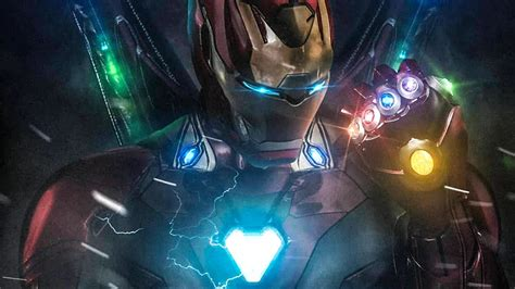 avengers  endgame avatar  guardians   galaxy