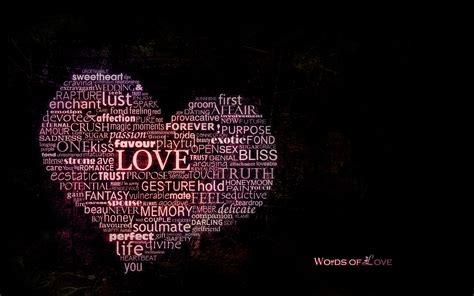 Sweet Words Of Love Wallpaper  2560x1600  1546 Wallpaperup