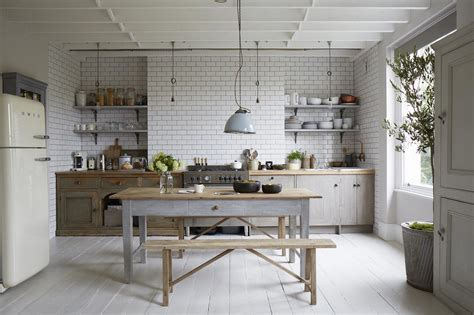 castorama cuisine all in my scandinavian home pretty white and grey home in