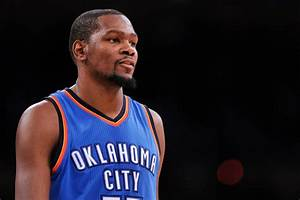 Report: Miami Heat Will Try To Sign Kevin Durant - Gazette ...