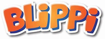 Blippi Printable Clipart Svg Clip Invitation Invitations