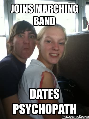Band Practice Meme - the gallery for gt marching band clarinet memes