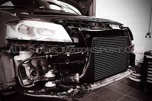 Audi Rs3 8p Bremsscheiben : audi rs3 8p wagner tuning intercooler kit ~ Jslefanu.com Haus und Dekorationen