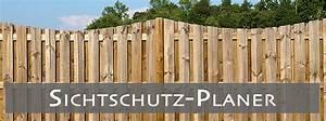 Sichtschutz Zum Nachbarn : z une sichtschutz gartenzaun holzzaun nufringen sindelfingen b blingen calw ~ Markanthonyermac.com Haus und Dekorationen
