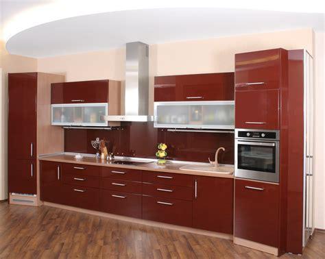 colonne de cuisine but colonne de cuisine rangement et prix ooreka