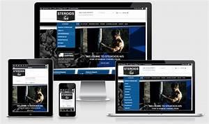 Steroids Ws Reviews- Buy Sustanon Online