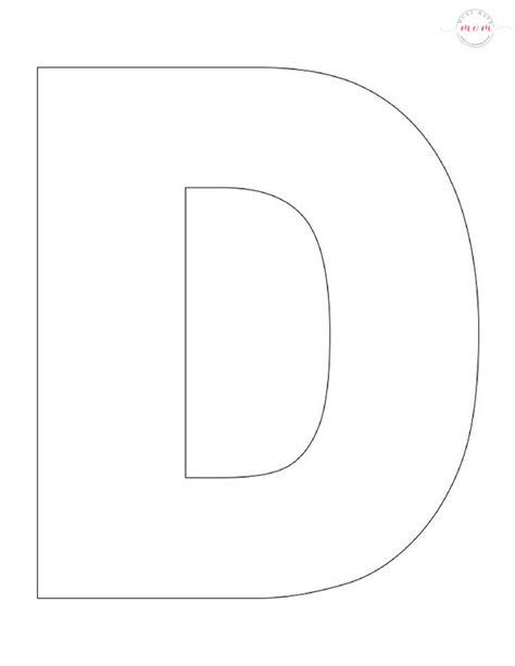 top printable letter  mason website