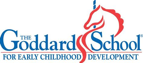 goddard school 782 | 4640188 orig