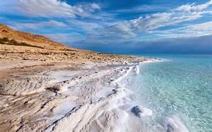 Sea of spa izrael