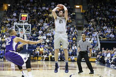 siege cox cal 39 s basketball lays siege to the usc trojans