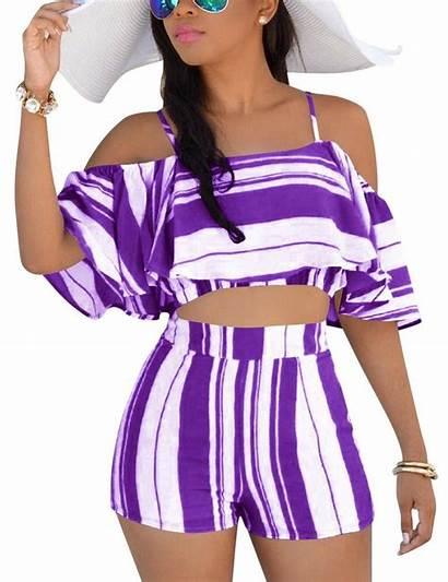Amzn Outfits Boho