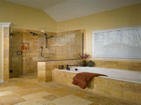 half bath tile ideas half tiled bathroom ideas inspirational thaduder com