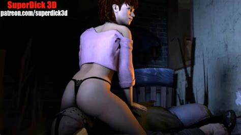 friday the 13th game porn