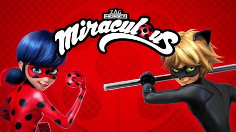 Miraculos las aventuras de leidibuc para descargar. Miraculous Ladybug & Cat Noir - The Official Game Android Gameplay Ep 6 - YouTube