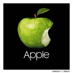 apple corps apple inc apple corps inc apple corps flickr - Create Logo Design