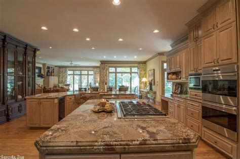 typhoon bordeaux granite nature s of in a kitchen