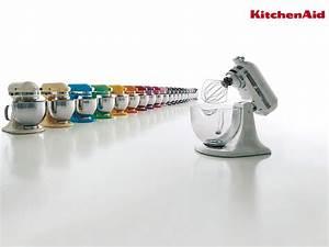 Kitchenaid Artisan Farben : kitchenaid artisan k chenmaschine 5ksm150ps eby in holunder beere thomas electronic online shop ~ Eleganceandgraceweddings.com Haus und Dekorationen