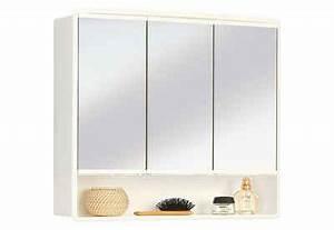 Spiegelschrank Bad 160 Cm Breit : spiegelschrank 50 cm hoch bestseller shop f r m bel und einrichtungen ~ Markanthonyermac.com Haus und Dekorationen