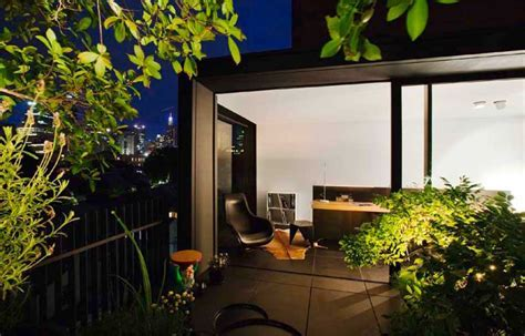 Small House   Surry Hills Home, Sydney   e architect