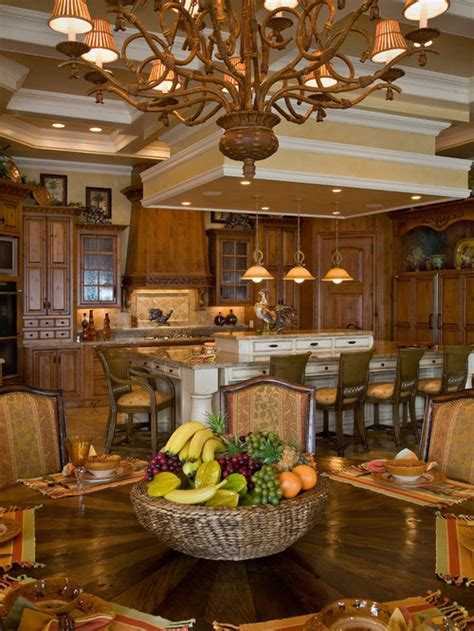 tuscan decor design ideas remodel pictures houzz