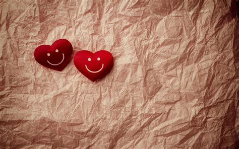 Two Hearts Smile Love Images Free Download 1080p