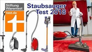 Luftwärmepumpe Testsieger 2018 : staubsauger test 2018 bodenstaubsauger sind leise ~ Kayakingforconservation.com Haus und Dekorationen