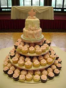 Pinterest Decoration : pinterest first communion ideas pin first communion decorations cake picture to pinterest ~ Melissatoandfro.com Idées de Décoration