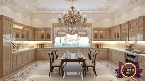 home interior kitchen design luxury kitchen design