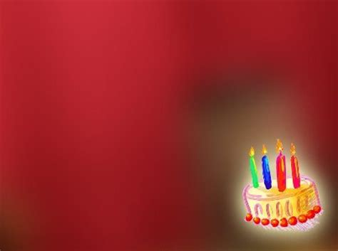 beautiful birthday pictures wallpapers gallery