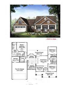 bungalow house design bungalows floor plans find house plans