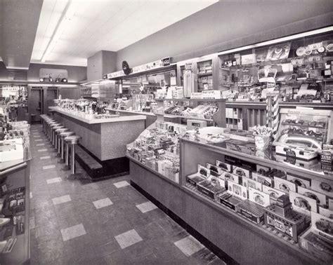 images  vintage retail  pinterest publix