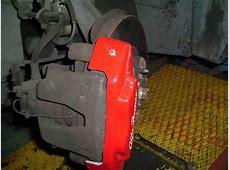 Aftermarket Brake kits for Astra SaturnFanscom Forums