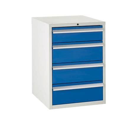 kitchen cabinets door workshop drawer cabinets workshop storage csi products 2976