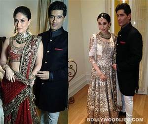 Saif Ali Khan-Kareena Kapoor wedding | Indian 3 | Pinterest