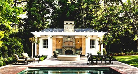 pool house plans amazing pool house plans designs ideas with wonderful view