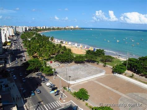Mercure Maceió Hotel Review • Proxima Trip. Chalet Gadi. Albatros Hotel. Hotel Und Restaurant Eurohof. 5th Avenue Gooseberry Guest House. Hornsbury Mill Hotel. The Riverside Hotel And Spa. Kleopatra Royal Palm Hotel. West Garda Hotel