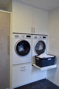 witgoed wasmachine inbouw kast kasten overige marktplaatsnl ontwerp kast en ontwerp