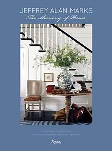 Lifestyle Interior Design Rizzoliusa
