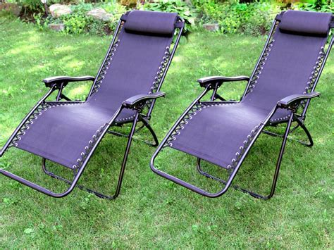 how to interior design your home folding lounge chair recliner the homy design buy a