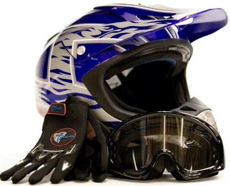 motocross helmet cheap buy cheap motocross helmet gloves goggles atv dirt