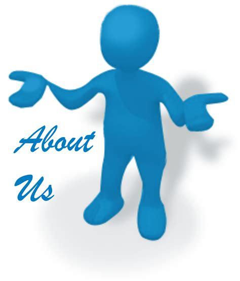 About Us  Accessco Cctv