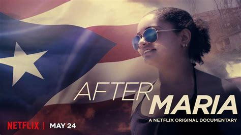 Watch After Maria For Free Online   123movies.com