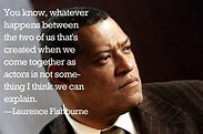African American Inspirational Quotes. QuotesGram