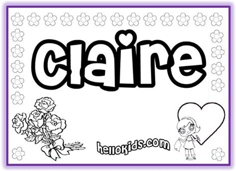 coloring pages tons    coloring pages