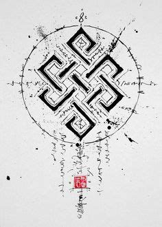 all buddhism symbols - Google Search - Get yourself in Balance with a small help from us!