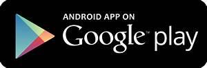 Android App Download : google play download android app logo png transparent svg vector freebie supply ~ Eleganceandgraceweddings.com Haus und Dekorationen