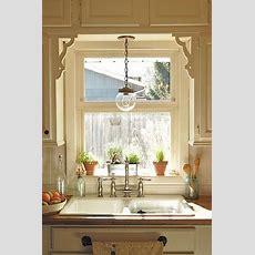 Best 25+ Kitchen Window Treatments Ideas On Pinterest