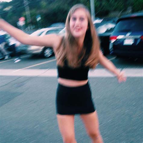 "Caroline 🦞 College Blogger On Instagram ""that Red Lip"