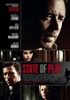 State of Play DVD Release Date August 22, 2010