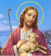 jesus good shepherd 05...Jesus